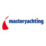 Masteryachting