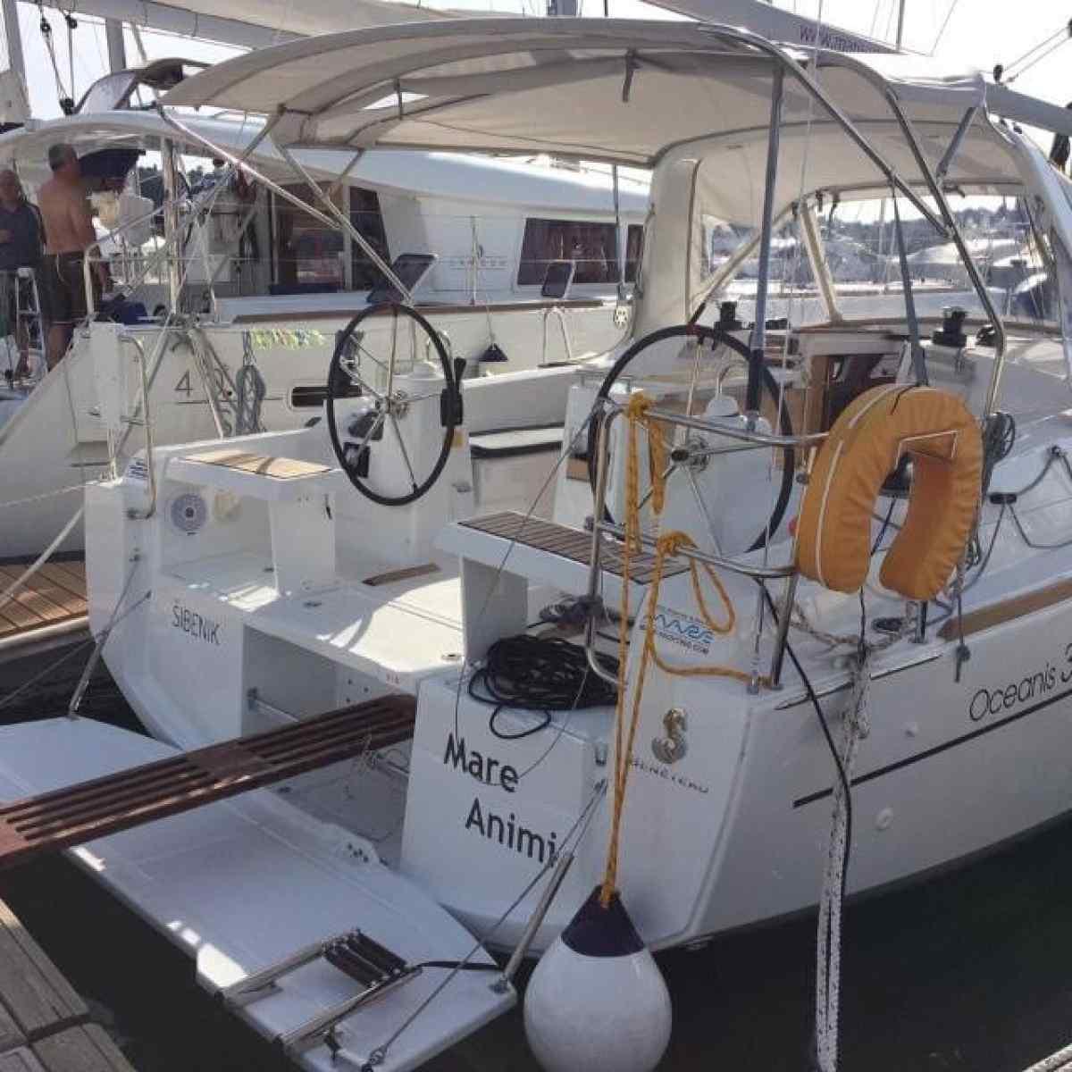 Mare-Animi-Oceanis-35-aussen