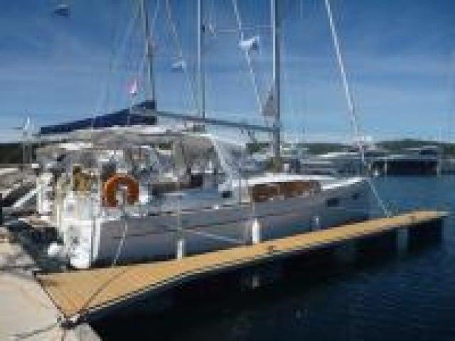 Mare-Animi-Oceanis-35-aussen-2