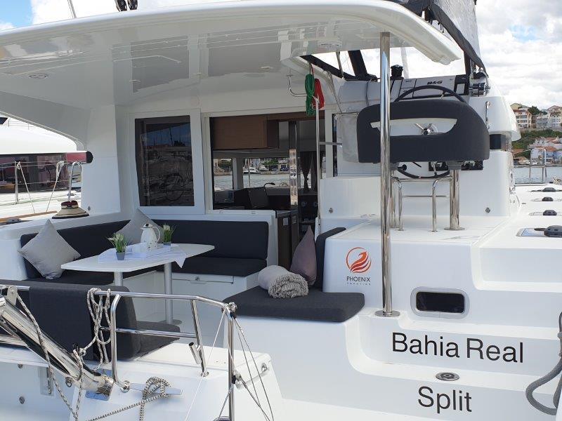bahiareal-lagoon-40-von-hinten-2