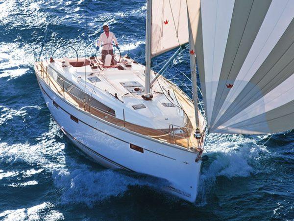 bavaria-sy-cruiserline-cruiser41-styleupdate-contentimage