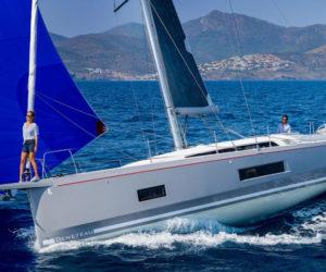 beneteau-oceanis-46-1-auf-wasser