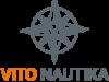 Logo Vito Nautika