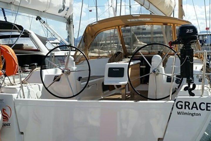 grace-dufour-450-gl-heck
