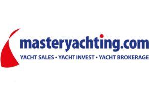 masteryachting-logo