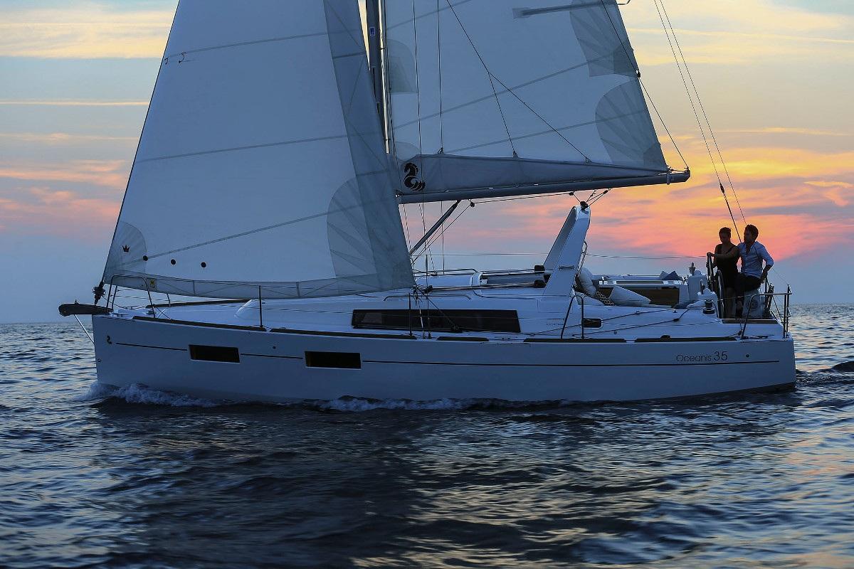 Mare-Animi-Oceanis-35-seite