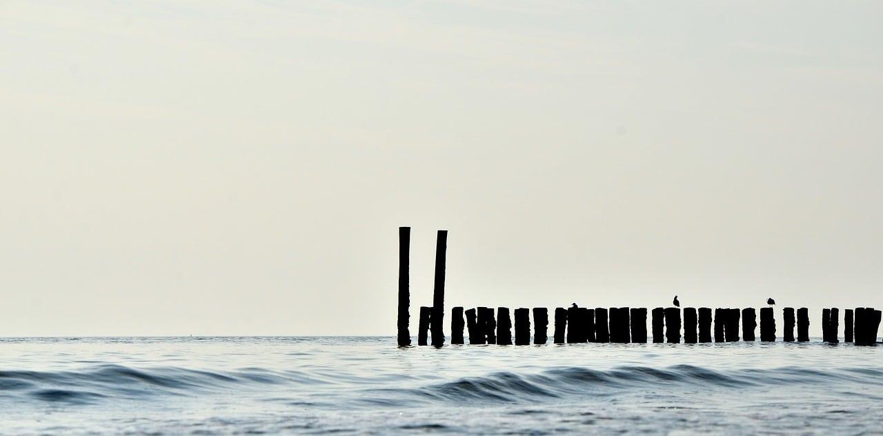Yachtcharter Niederlande Meer