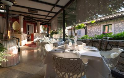 monte-restaurant2